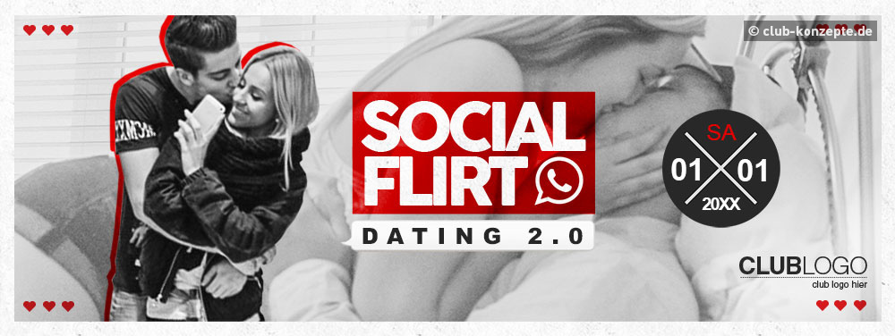 Social Flirt