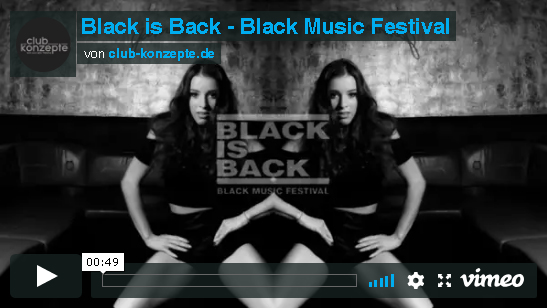 28-BlackisBack