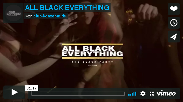 29-AllBlackEverything