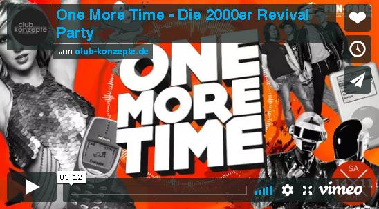 26-OneMoreTime