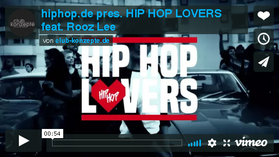 15-HipHopLovers