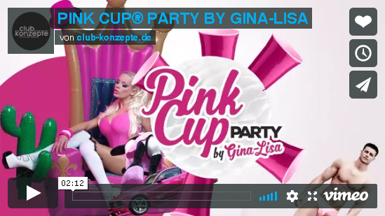 20-PinkCupParty