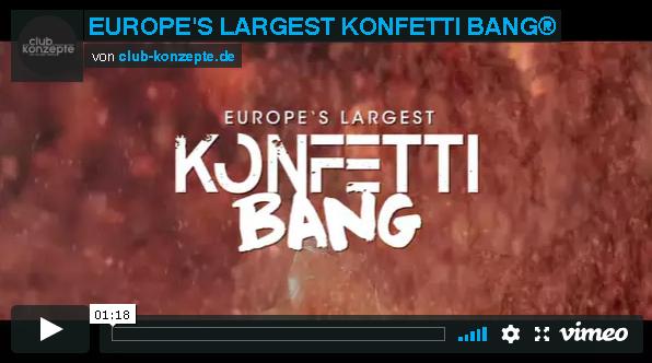 16-Europe's-largest-Konfett-Bang