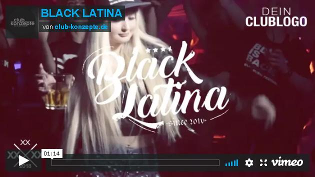 25-BlackLatina