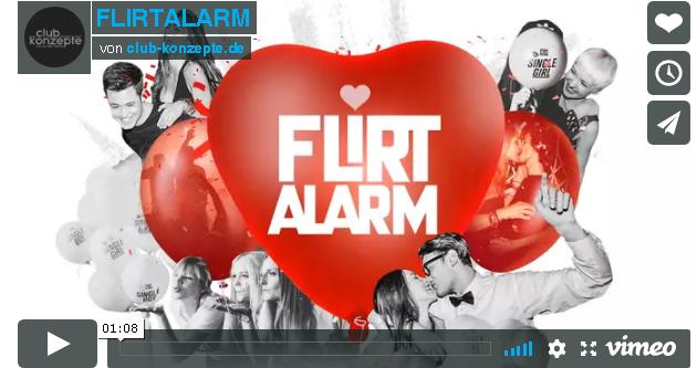 12-Flirtalarm