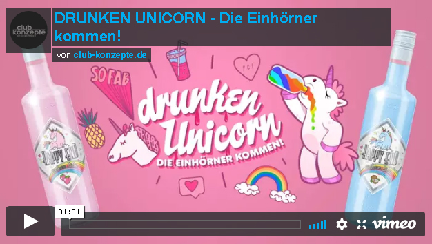 11-DrunkenUnicorn