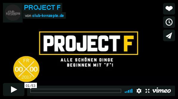23-ProjectF