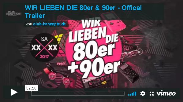 24-Wir-lieben-die-80er&90er