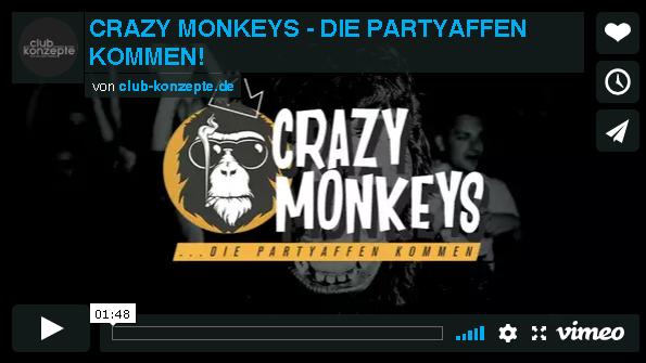 09-CrazyMonkys