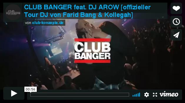 05-Clubbanger