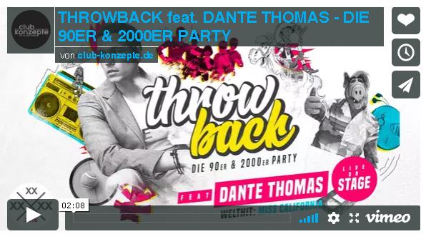 04-ThrowBack