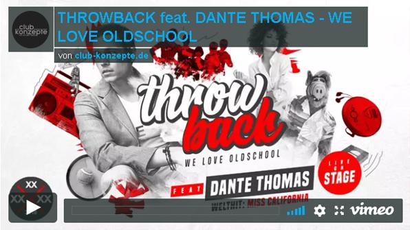 04-ThrowBack2