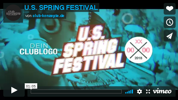 21-U.S.Springfestival